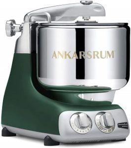 Ankarsrum 6230 Review