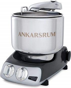 Ankarsrum 6230