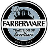 Best Farberware Stand Mixer On The Market In 2021 Review