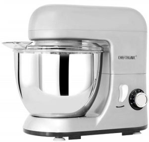 Cheftronic Standing Mixer SM985 review
