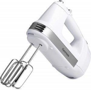 Kenmore Hand Mixer