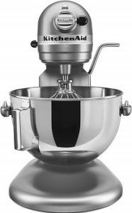Kitchenaid Professional 5 Plus