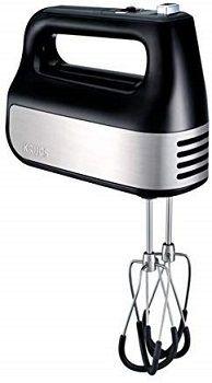 Krups gn492851Hand Mixer