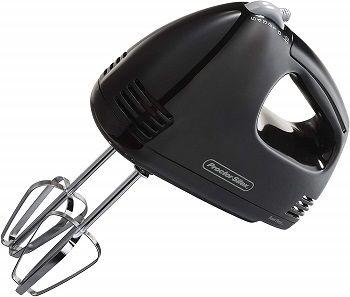 Proctor Silex 62507 Mixer