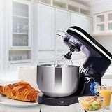 2 Best 6 Quart Stand Mixers For The Money In 2021 Reviews