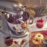 5 Best 5 Quart Stand Mixers You Can Choose In 2020 Reviews