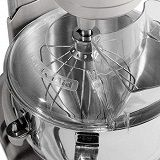 Best 4 Professional & Commercial Hand & Stand Mixer Reviews
