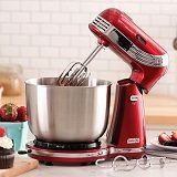 Best 5 Cake Stand & Hand Mixer Machine Picks In 2021 Reviews