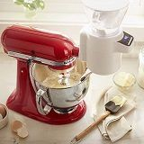 Best 5 Stand & Hand Held Mixer Attachments In 2021 Reviews