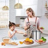 Best 5 Stick Hand Mixers & Blenders For Sale In 2020 Reviews