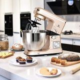 Best 6 Vintage & Antique Hand Held Mixers In 2021 Reviews