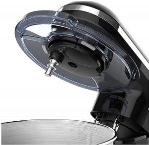 Nurxiovo Electric Baking Mixer review