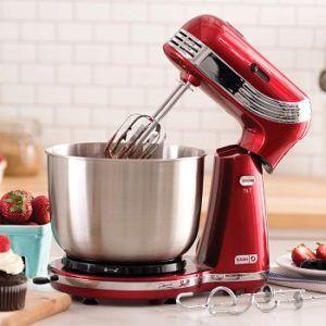 cake-hand-stand-mixer-machine