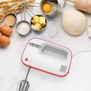 mini-small-hand-stand-mixer