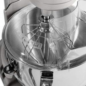 professionald-hand-stand-mixer