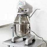 2 Best 20 Quart (Commercial) Mixers For Sale In 2021 Reviews