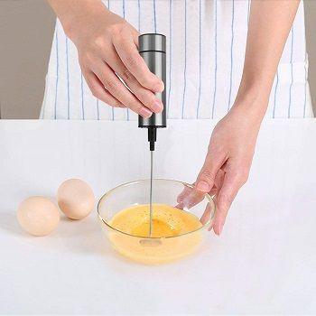 egg-beater
