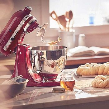 electric-beater-whisk-hand-mixer